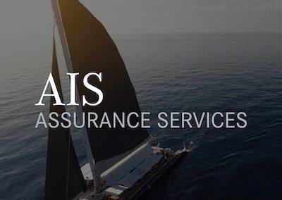 AIS Assurance Services