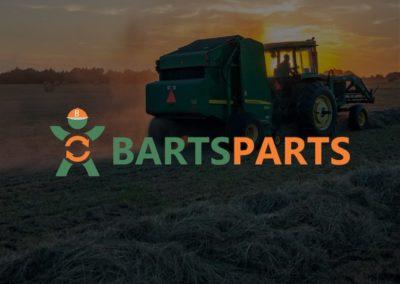 BartsParts
