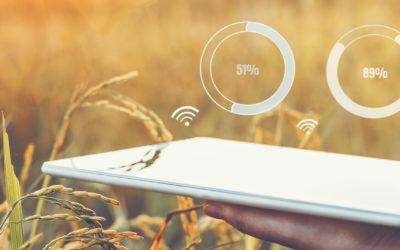 Agrarmarketing 2020 – was sind die Trends?