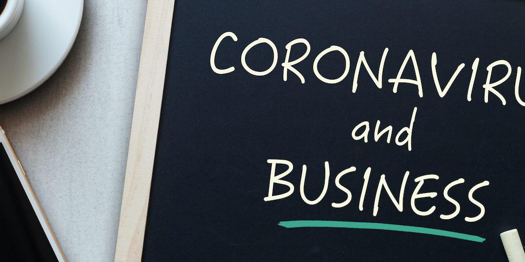 Coronavirus – wie Sie jetzt auf Social Media agieren sollten