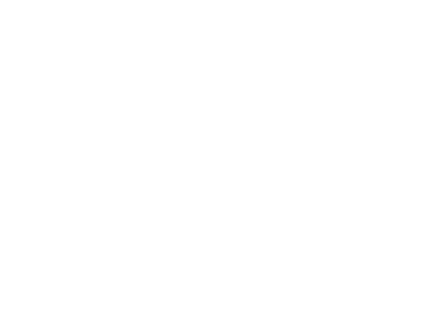 NK Digital Consulting