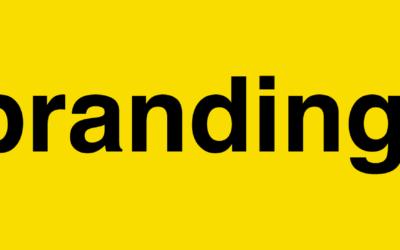 Brand Building: Drei Faktoren, die aus einem Unternehmen eine Marke machen
