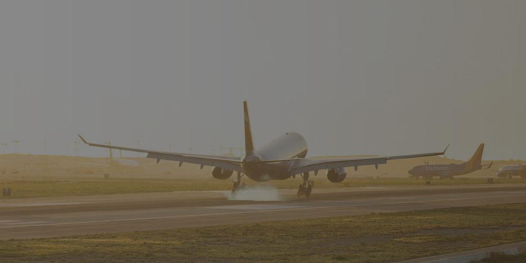 Warum Landingpages im Online-Marketing die entscheidende Rolle spielen