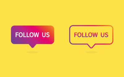 7 Gründe für Instagram-Marketing