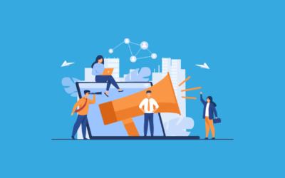 Warum für kleine und mittelständische Unternehmen kein Weg an Influencer-Marketing vorbeiführt