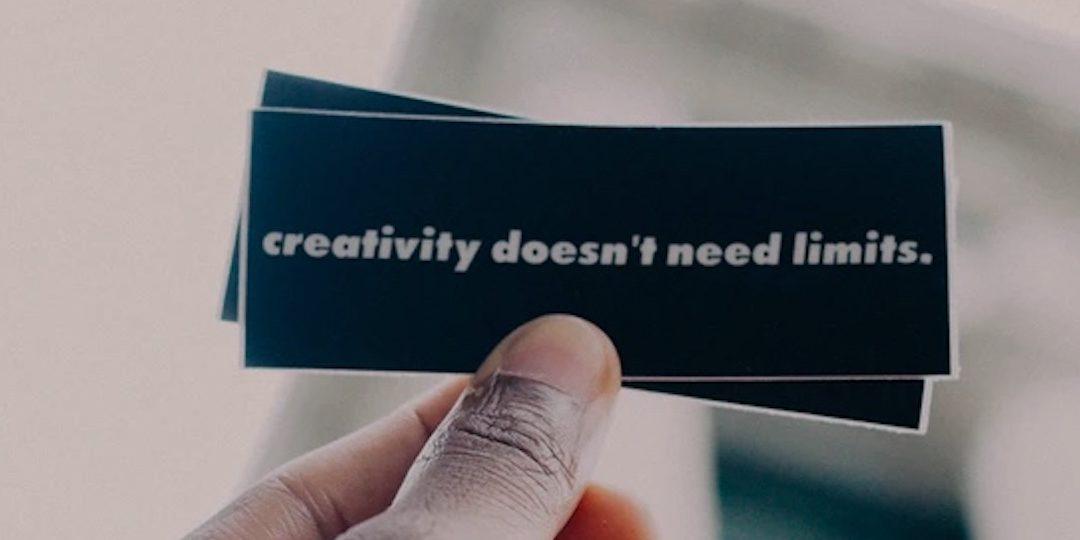 Kreativität im Marketing wird unterschätzt