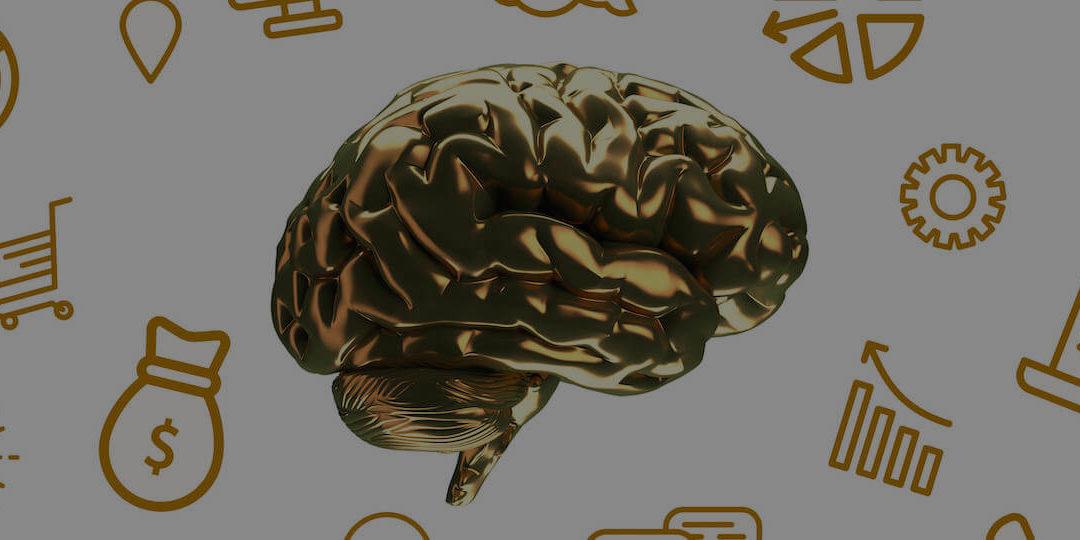Neuromarketing für Ihren Erfolg – Teil 1